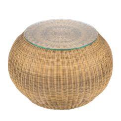 Gartentische | Tische aus Holz, Alu & Metall online kaufen | home24