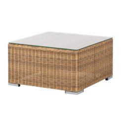 Garten Loungetische | Lounge Tische jetzt online kaufen | home24
