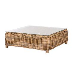 Garten Loungetische   Lounge Tische jetzt online kaufen   home24