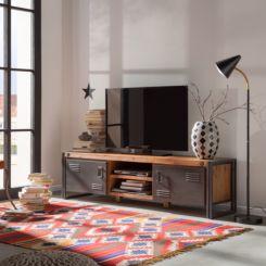 Massivholzmöbel Modern massivholzmöbel die besten möbel für dich im shop home24