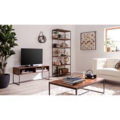 Wandrekken Open Kasten Planken Online Bestellen Home24nl