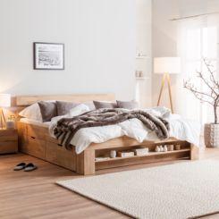 Betten | Kaufe dein Bett fürs Schlafzimmer einfach online | home24