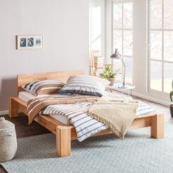 Betten Kaufe Dein Bett Furs Schlafzimmer Einfach Online Home24