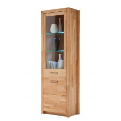 wohnzimmer vitrine, vitrinenschränke | wohnzimmer vitrine online bestellen | home24, Design ideen