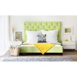 Slaapkamer | Meubels voor je slaapkamer online kopen | home24.nl