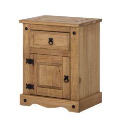Tables de chevet | Achetez une nouvelle table de chevet | home24.fr