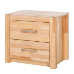 Credenze in legno massello: un mobile senza tempo   home24