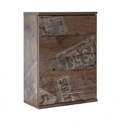 Badkamer Meubels   Betaalbare design meubels   home24.be