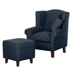 2 Oorfauteuils Te Koop.Oorfauteuils Comfortabele Oorfauteuils Online Kopen Home24 Nl