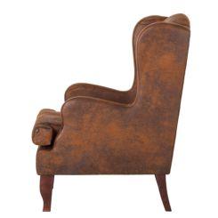 Fauteuils berg¨res Achetez votre fauteuil berg¨re ici