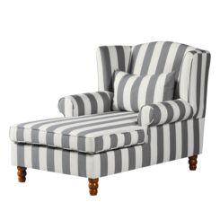 Xxl Sessel Große Sessel Für Großen Komfort Online Kaufen Home24