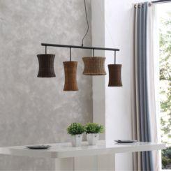 Lampade a sospensione | Lampade e lampadari online | home24