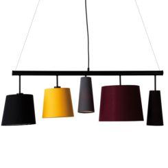 Kare Design Spass Am Wohnen Home24