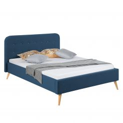 Polsterbetten Hochwertige Betten Online Kaufen Fashion