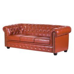 3 2 1 Garnituren Online Kaufen Versandkosten Sparen Home24