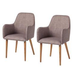 Sedie Di Design O Classiche Per Ogni Stanza Home24