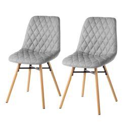 Polsterstühle Stylische Stühle jetzt online kaufen