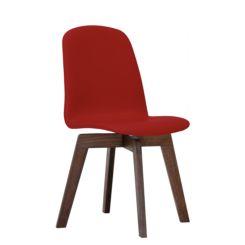 9124ba3719e8e8 Chaises visiteurs   Meublez votre intérieur avec nos chaises   home24.fr