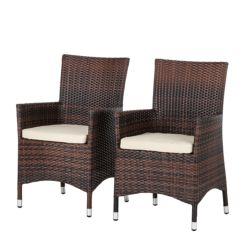 Gartensessel Gartenstühle Online Bestellen Home24