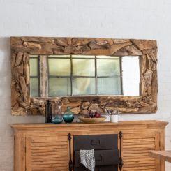 spiegel bequem und versandkostenfrei online bestellen | home24 - Moderne Spiegel Fur Wohnzimmer