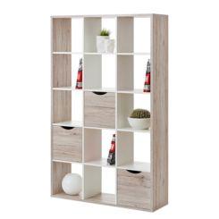 Open Kasten & Planken   Design meubels   home24.be