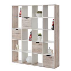 Raumteiler Furs Wohnzimmer Bequem Online Bestellen Home24