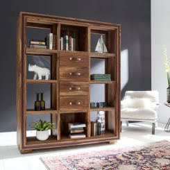 raumteiler kiefer massiv raumteiler regal kiefer furnier etwa xx with raumteiler kiefer massiv. Black Bedroom Furniture Sets. Home Design Ideas