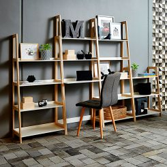 Alkohol Aufbewahrung Möbel wohnzimmerregale wohnregale raumteiler kaufen home24