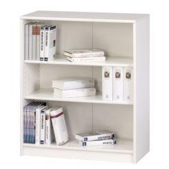 Boekenkasten | Open kasten | Shop trendy meubels | home24.be