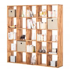 Trennwandsysteme Wohnbereich raumteiler entdecke büro raumteiler raumteiler ideen home24