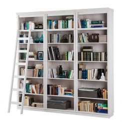 Soggiorno | Tante idee e mobili per arredare il salotto | home24
