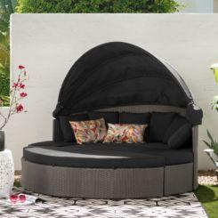 Lounge Gartenmöbel | Loungemöbel jetzt online bestellen | home24