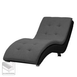 Marvelous Chaise Longue De Relaxation Mortana