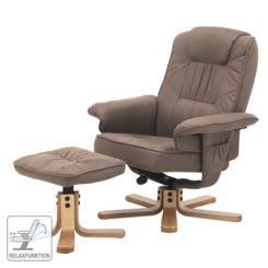 Relaxstoel Voor Binnen.Relaxfauteuils Shop Heerlijke Relaxstoelen Online Home24 Nl