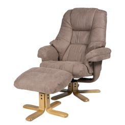 Poltrone Relax Tv.Poltrone Tv Vendita Online Home24