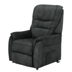 Relaxsessel Sessel Zum Relaxen Jetzt Online Kaufen Home24
