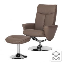 Sessel Mit Hocker Online Kaufen Home24