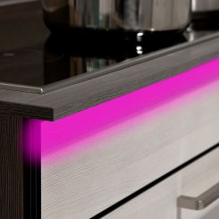 LED-Stripes | LED-Bänder jetzt online bestellen | home24