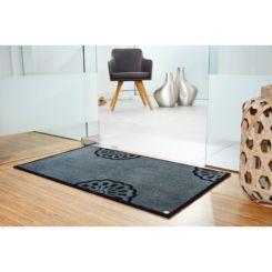 Extrem Barbara Becker Home Passion Produkte online kaufen | home24 ZL28