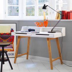 Schreibtische Versandkostenfrei Online Bestellen Home24