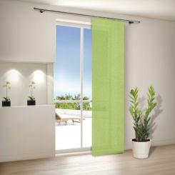 Schiebegardinen Wohnzimmer, schiebegardinen | schiebevorhänge jetzt online bestellen | home24, Design ideen