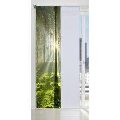 Stores | Meuble design pas cher | home24.be