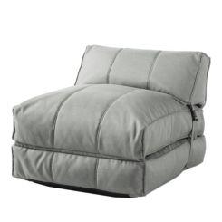 Poltrone letto | Poltrona letto singolo per soluzioni pratiche | home24