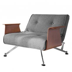 Schlafsessel Sessel Mit Schlaffunktion Online Bestellen Home24