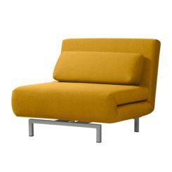 Schlafsessel | Sessel mit Schlaffunktion online bestellen | home24