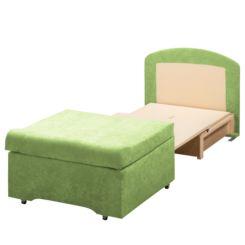 Schlafsessel | Sessel mit Schlaffunktion online bestellen ...