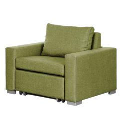 Zit En Slaapstoel.Slaapstoelen Slaapfauteuils Online Shoppen Home24 Nl