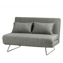 Unsere Mobel Im Showroom Berlin Mitte Fashion For Home