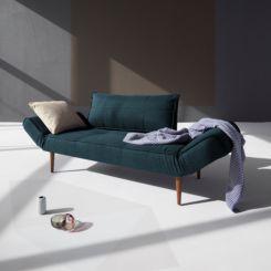 Innovation Möbel Versandkostenfrei Online Bestellen Home24