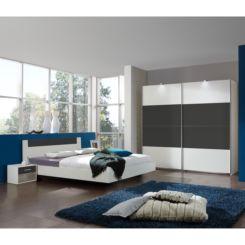 Ensembles de chambres à coucher | Meuble design pas cher | home24.be